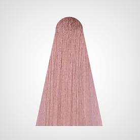 Крем-краска для волос Geneza 10.01U (10UC) 100 мл Le Cher
