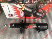 Амортизатор Ваз 2110 передний правый (масло) Фенокс (стойка разборная), фото 1