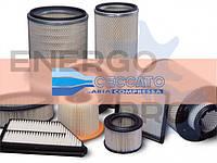 Воздушный фильтр Ceccato 2200640815 (Аналог)