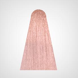 Крем-краска для волос Geneza 10.011U (10PER) 100 мл Le Cher