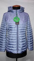 Куртки, пальто и плащи больше 48 р-ра