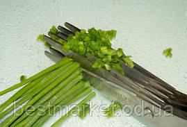 Кухонні Ножиці для Зелені Family Kitchen 5 Лез