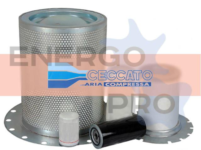 Сепаратор Ceccato 6221373550 (Аналог)