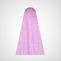 Крем-краска для волос Geneza 10.12U (10UV) 100 мл Le Cher