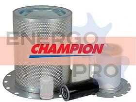 Сепаратор Champion 561340 (Аналог)