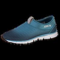 Обувь Jobe Discover Shoes Teal (594616002-5.5)