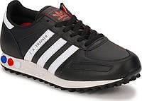 Кроссовки Adidas La Trainer V22816 (Оригинал ), фото 1
