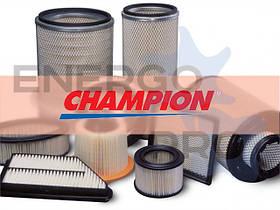 Воздушный фильтр Champion CFG80C (Аналог)