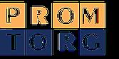 ПРОМ-ТОРГ товары для дома