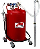 Установка для подачи масла комбинированная JTC 4633 JTC