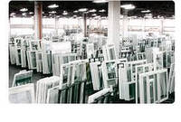 ОКНА металлопластиковые НОВЫЕ по цене БУ. Бесплатно доставка по Украин