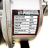 Мотопомпа 500 л/мин, 7 м всасывание, 23 м подача, для чистой и грязной воды, осушения и водоснабжения, Bavaria, фото 8