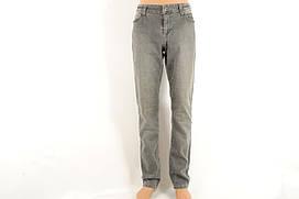 Мужские джинсы размер MAC 48 (42/L32)