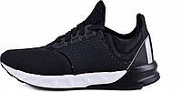 Женские кроссовки Adidas Falcon Elite 5 S75799 (Оригинал ), фото 1