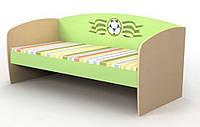 Кровать под матрас 800х1800 Bs-11-6 Active