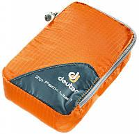 Чехол Deuter Zip Lite 1.0 цвет 9010 mandarine