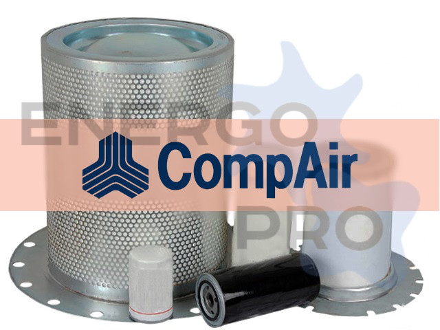 Сепаратор Compair-Demag 98262120 (Аналог)
