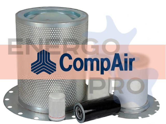 Сепаратор Compair-Demag CK4050/335 (Аналог)