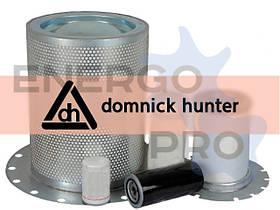 Сепаратор Domnick Hunter 55009 (Аналог)
