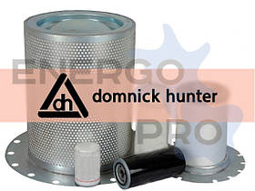 Сепаратор Domnick Hunter 55010 (Аналог)