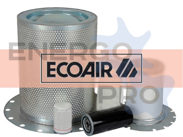 Сепаратор Ecoair 39863873 (Аналог)