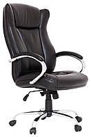 Кресло для руководителя офисное Сенатор, фото 1