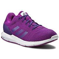 Кроссовки Adidas Cosmic W AQ2175 (Оригинал ), фото 1