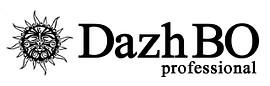 DazhBO Professional line