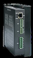 Q2BYG806DK двухфазный цифровой шаговый драйвер 500 Вт, 40-110В, 6.2 А