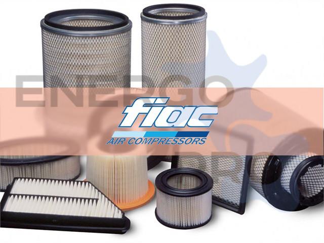 Воздушный фильтр Fiac 7211450010 (Аналог)
