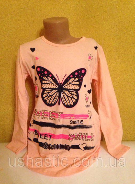 Платье  для девочек на 8-11лет (Турция)