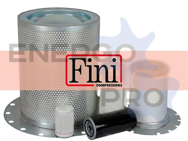 Сепаратор Fini 048273000 (Аналог)