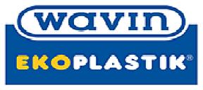 Фитинги EK экопластик( PPR) для полипропиленовых труб