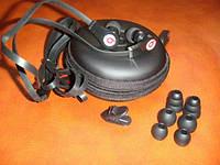 Наушники Beats by Dr. Dre черные