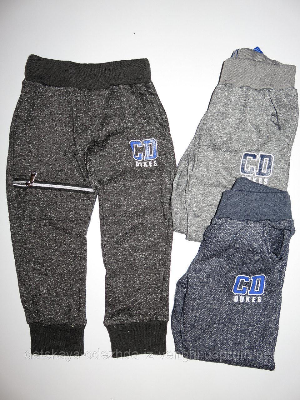 41b5551c0c6b Спортивные брюки для мальчиков Taurus оптом 98-128 pp. {есть:98 ...