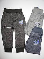 Спортивные брюки для мальчиков Taurus оптом 98-128 pp. {есть:98}