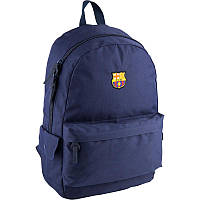 Рюкзак подростковый Kite 994 Barcelona BC18-994L-2