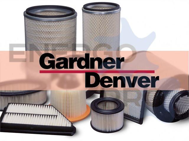 Воздушный фильтр Gardner Denver 81166609 (Аналог)
