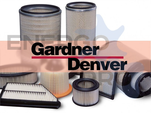 Воздушный фильтр Gardner Denver 81258859 (Аналог)