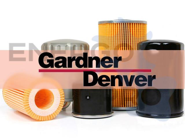 Масляный фильтр Gardner Denver 81723059 (Аналог)
