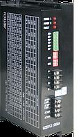 Q2BYG1106M двухфазный цифровой шаговый драйвер 40-110В, 8.0 А