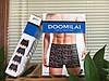 Мужские боксеры стрейчевые из бамбука «DOOMILAI» Арт.D-01024, фото 2