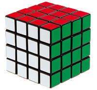 Shengshou 4x4x4 cube ( Шенгшоу куб 4х4 )