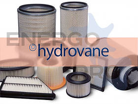 Воздушный фильтр Hydrovane 10000.89 (Аналог)