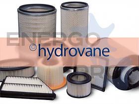 Воздушный фильтр Hydrovane 0878 (Аналог)