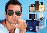 Косметика и товары для мужчин