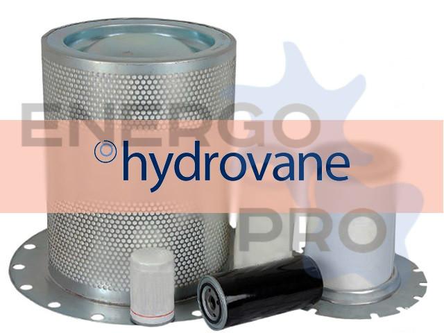Сепаратор Hydrovane 13815 (Аналог)