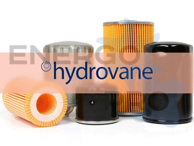 Масляный фильтр Hydrovane Cr21G30319 (Аналог)
