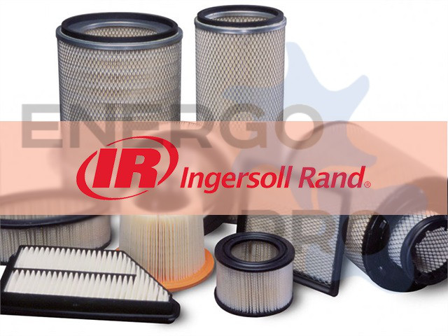 Воздушный фильтр Ingersoll Rand 118H1154 (Аналог)