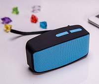 Радио портативное Bluetooth колонка N10, фото 5